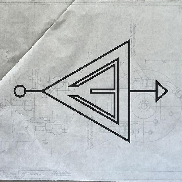 NII_logo_square.jpg