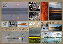 Kalender 2017-1 KB web