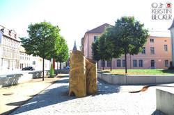 Dahme Klostervorplatz KB web