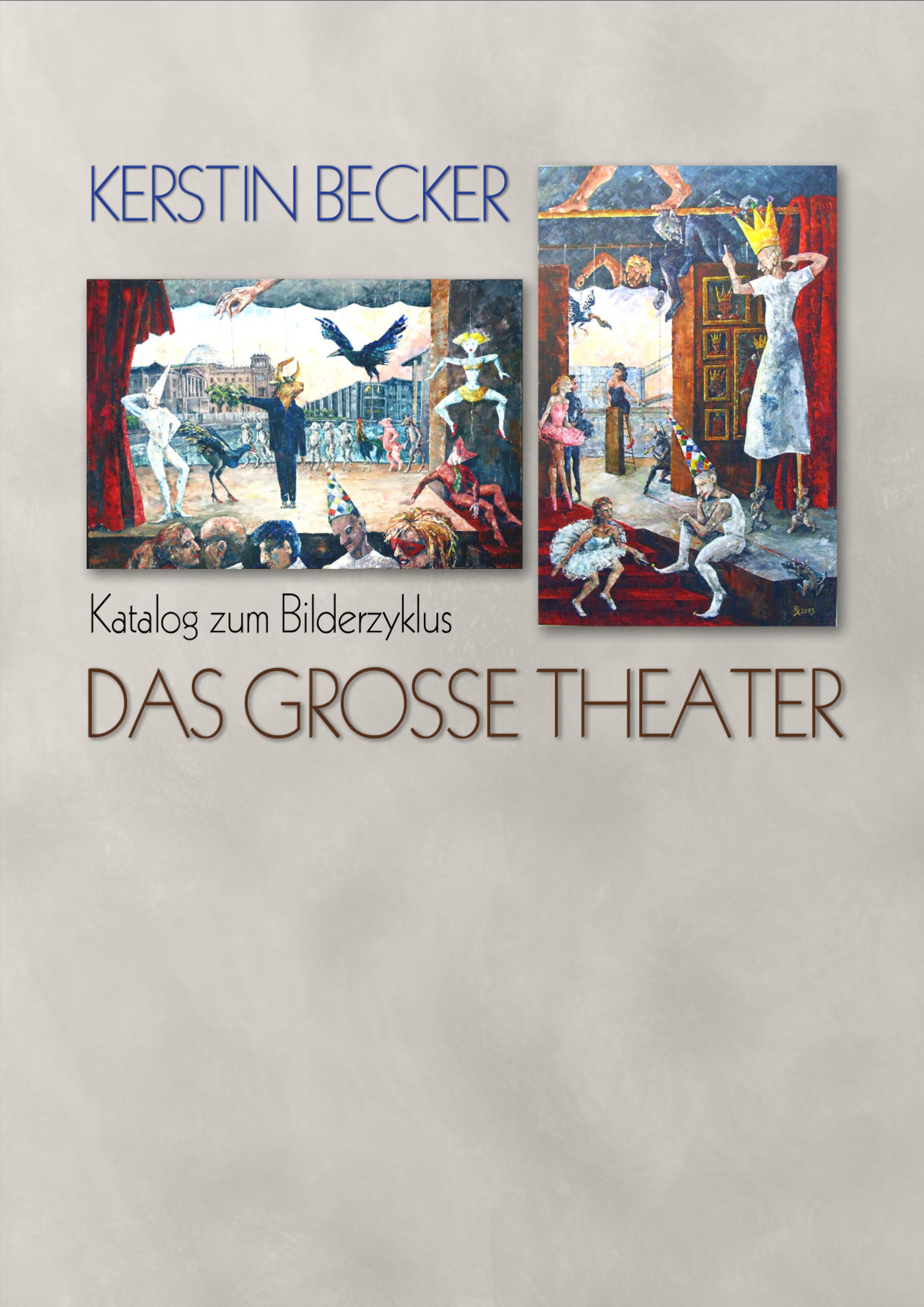 Katalog_Zyklus_Das_große_Theater-