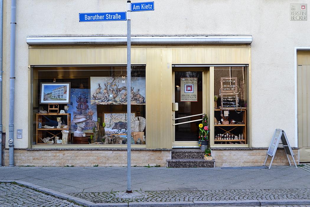 Atelier Kerstin Becker