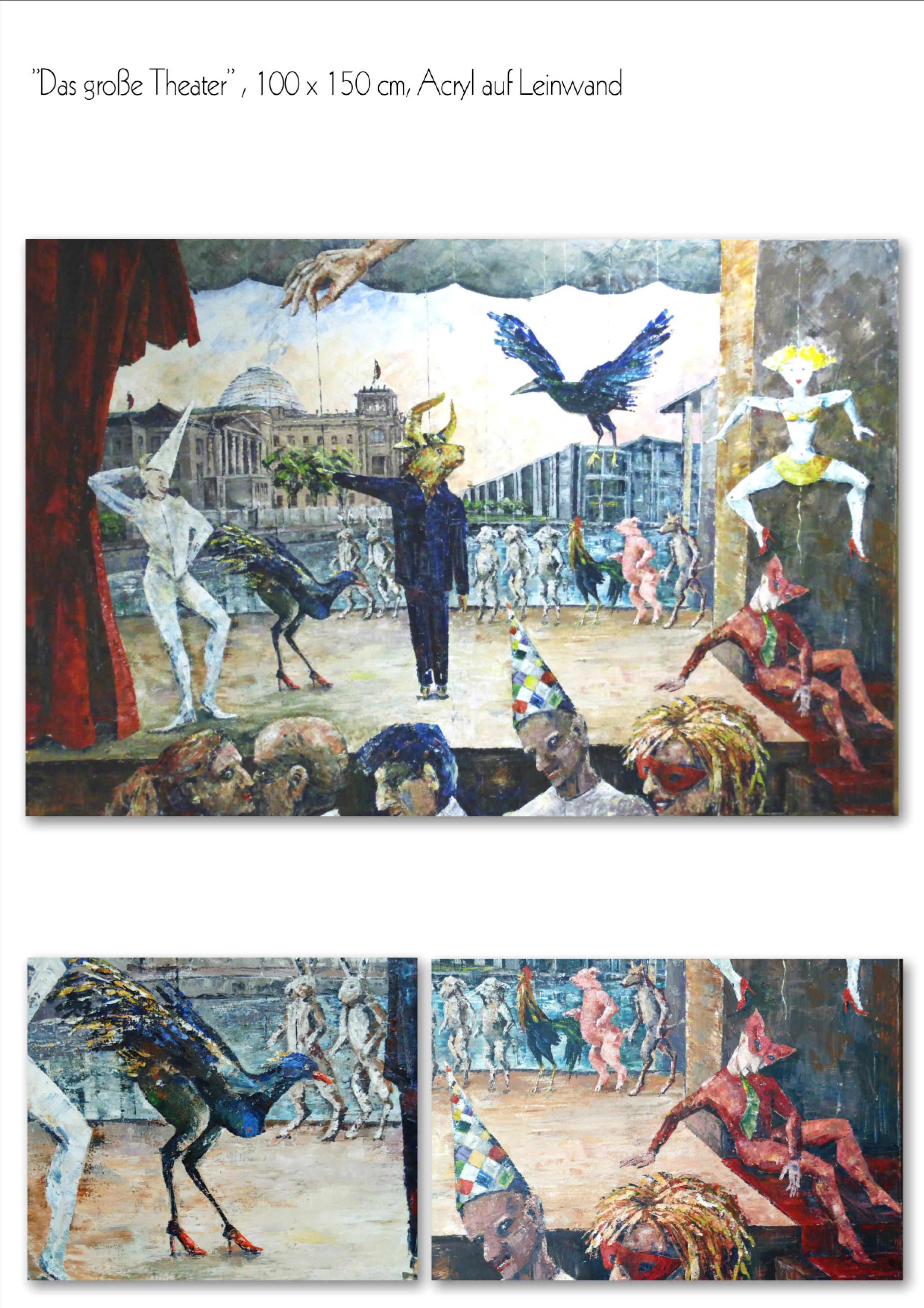 Katalog_Zyklus_Das_große_Theater-4