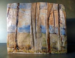 Keramik+Landschaft+(9)