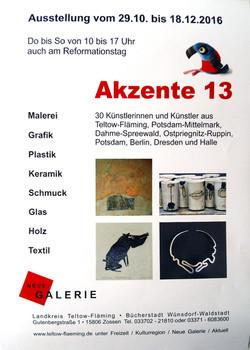 DSCI2983 ab