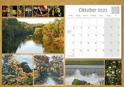 11 Kalender2022  Oktober b c d KB web