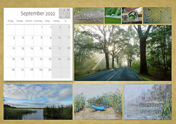 10 Kalender2022  September b KB web