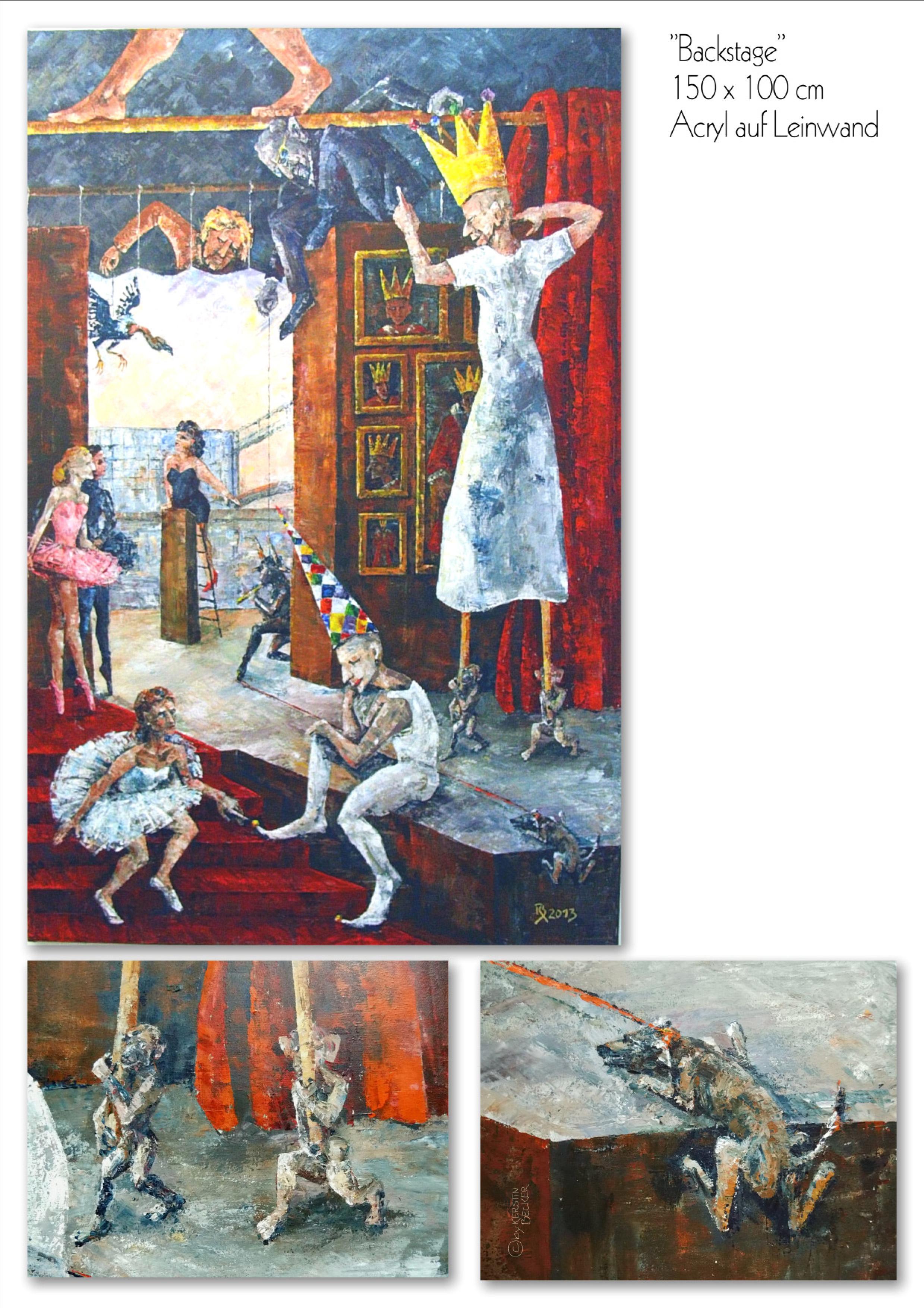 Katalog_Zyklus_Das_große_Theater-5