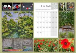 Kalender 2020 (7) KB web