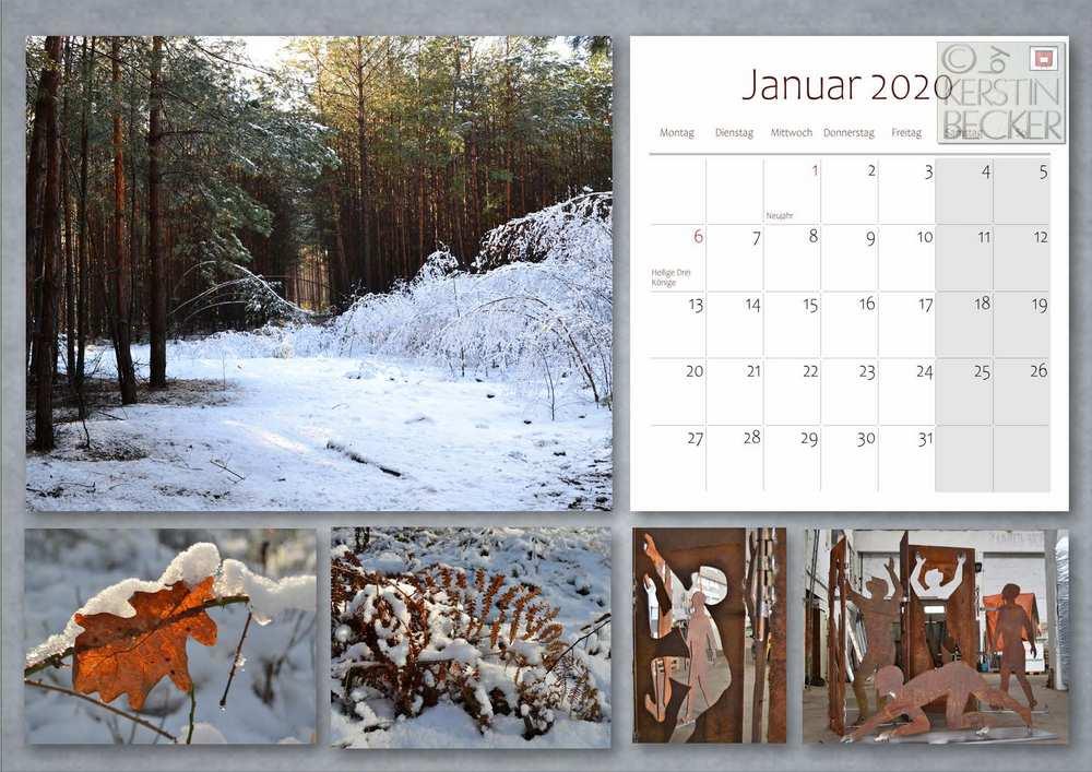Kalender 2020 (2) KB web