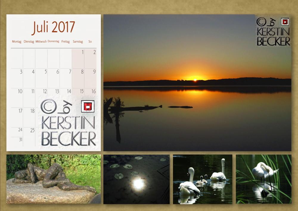 Kalender 2017-8 KB web KB