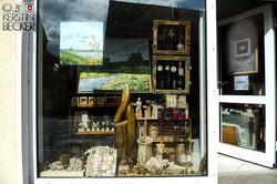Das Schaufenster,15806 Zossen, Am Kietz 28