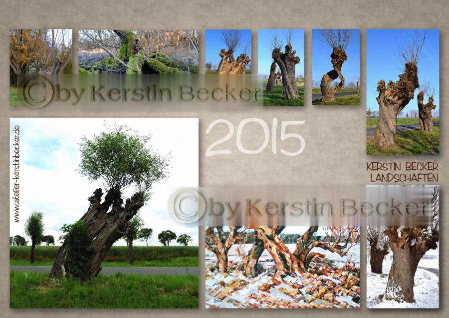 Kalender 2015 JPG-1 KB web.jpg