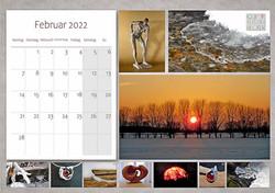 3 Kalender2022  Februar KB web