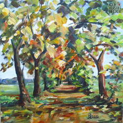 Alte Allee 40x40