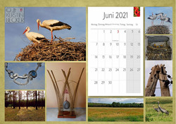 6, Kalender 2021 Juni KB web
