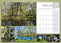 Kalender 2020 (4) KB web