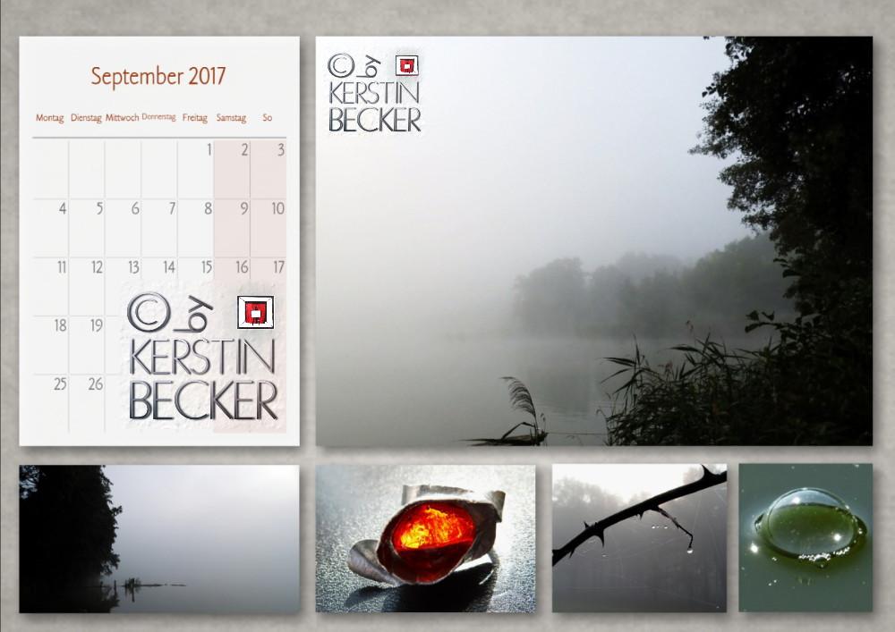 Kalender 2017-10 KB web KB