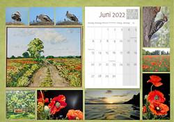 7 Kalender2022  Juni b KB web