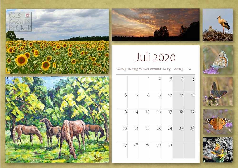 Kalender 2020 (8) KB web