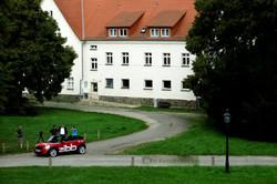 zibb in Baruth Schloss KB web