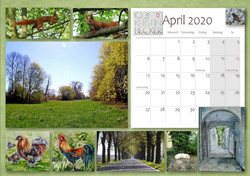 Kalender 2020 (5) KB web