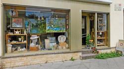 Atelier Kerstin Becker, 15806 Zossen, Am Kietz 28