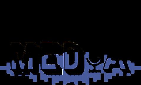 SBT Media Logo Transparent.png