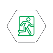 Back up icon (with border).png
