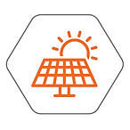 Solar icon (with border).png