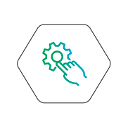 Hybrid icon (with border).png