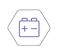 Battery energy icon (with border).png