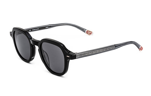 Woodys Barcelona zonnebril - Capone