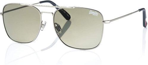 Superdry zonnebril - Trident