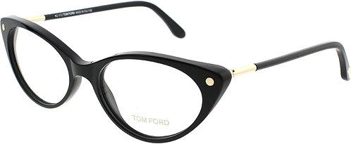 Tom Ford - FT5189