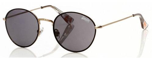 Superdry zonnebril - Enso