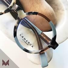 Lamarca - acetaat collectie