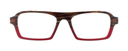 Theo Eyewear septante+trois