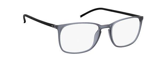 "Silhouette eyewear - ""Illusion"""