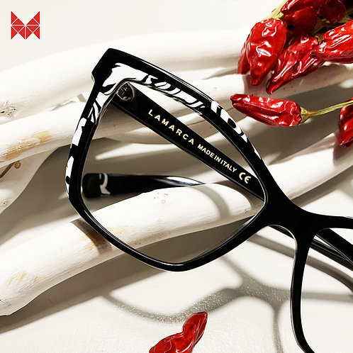 Lamarca Eyewear - collectie 2021-2022