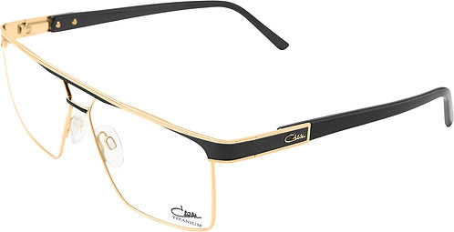 Cazal Eyewear - heren collectie