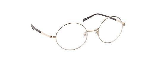 nine Eyewear - 2340