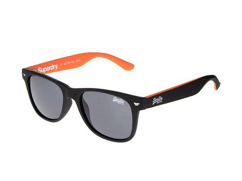 Superdry zonnebril - Raglan