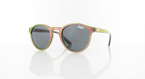 Superdry zonnebril - Saratoga