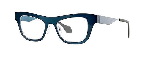 Theo Eyewear Mille+31