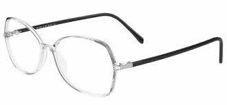 Silhouette eyewear - 3500/60