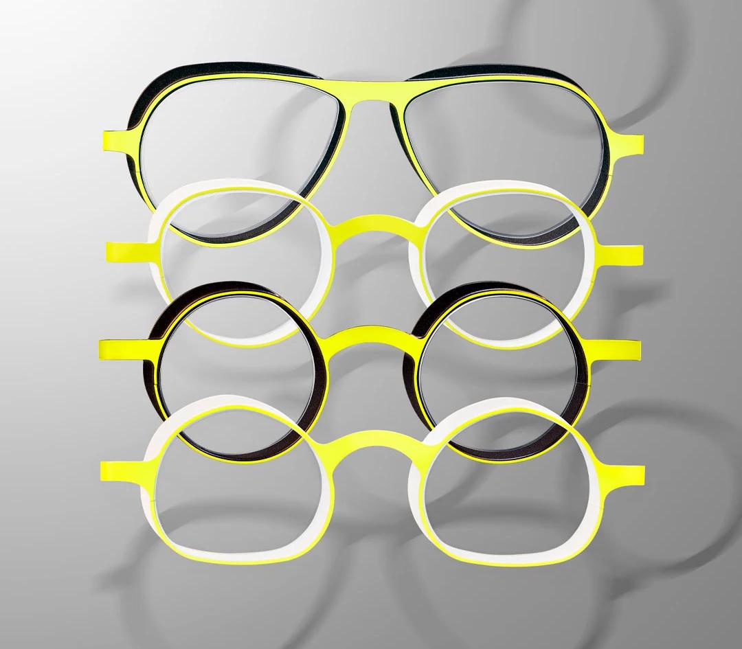 Eye Witness Y-series (2020)