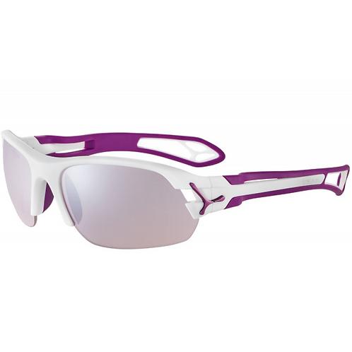Cébé sportbril - S'Pring
