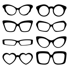 Welke bril past bij jouw gezicht?