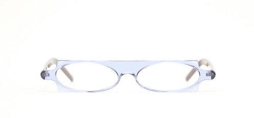 Henau Eyewear - Yoyoma