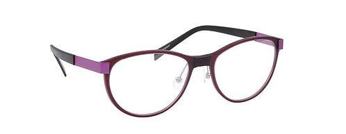 nine Eyewear - 3rd 2413